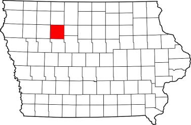 Rolfe is located in Pocahontas County in northwestern Iowa. Both Rolfe and Pocahontas have experienced significant populations declines over the last few decades.