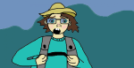 cropped-hiking-test.png