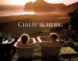 CIALIS
