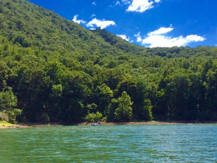 trip-2-green-waters