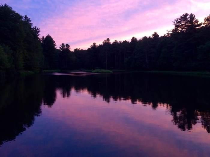 trip-3-lake