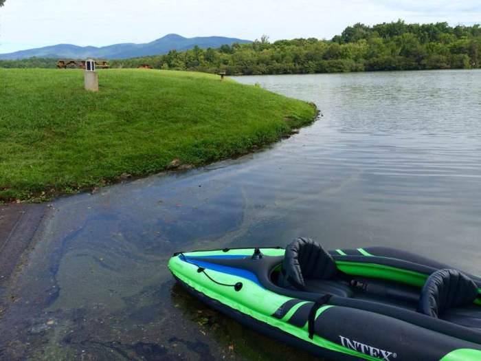 trip-7-mill-creek-lake