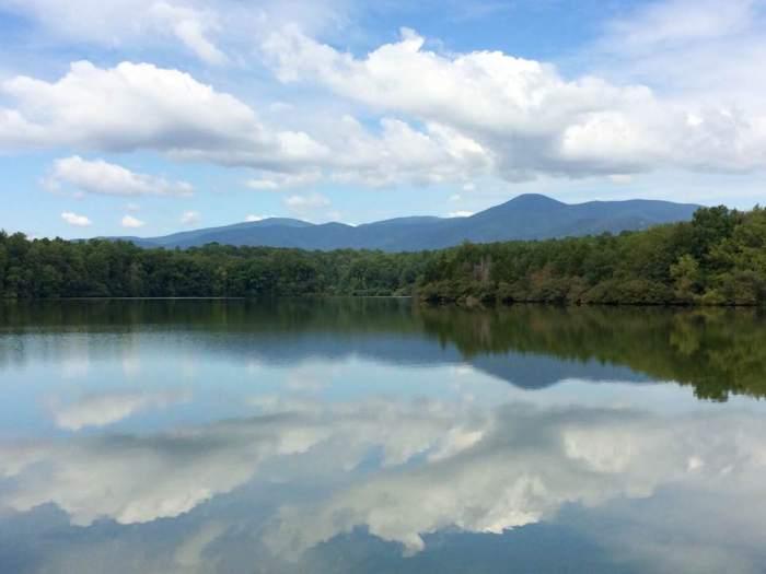 trip-8-lake-mill-creek