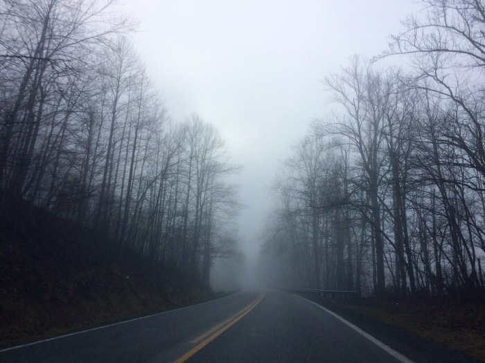 wv-mountain-fog