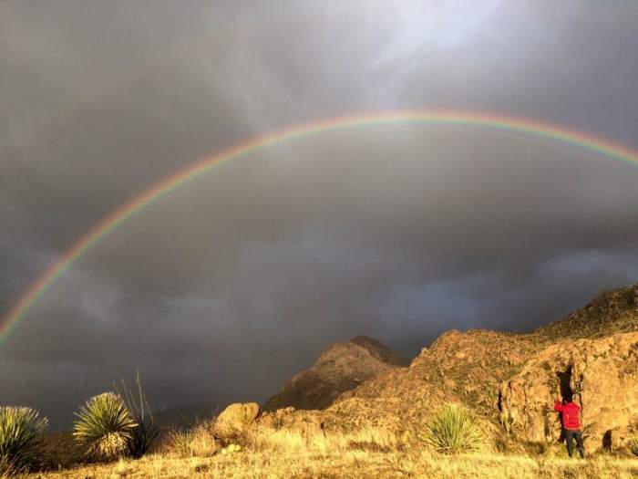 arizona-catalina-state-park-rainbow