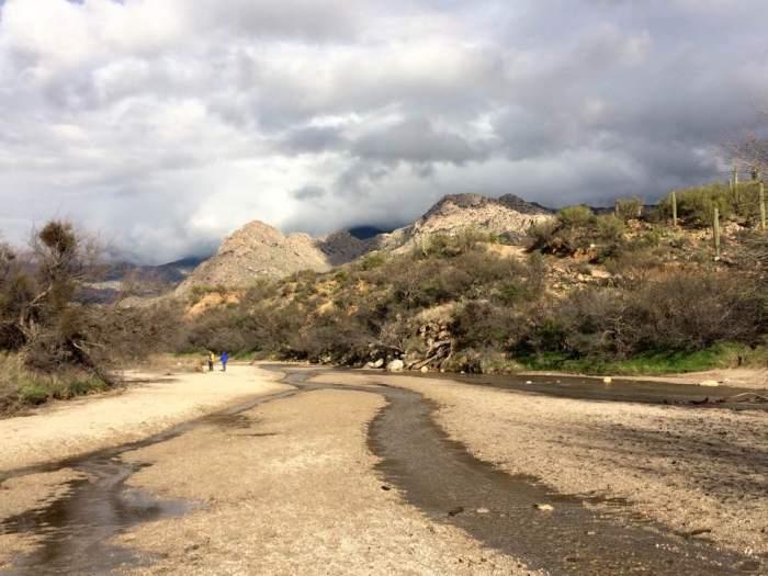 arizona-catalina-state-park-temporary-rivers-2