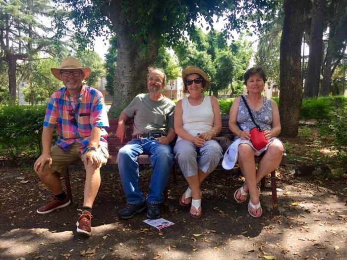 Old folks on a bench.jpg