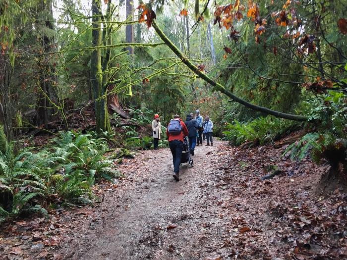 Schmitz Preserve Park 2