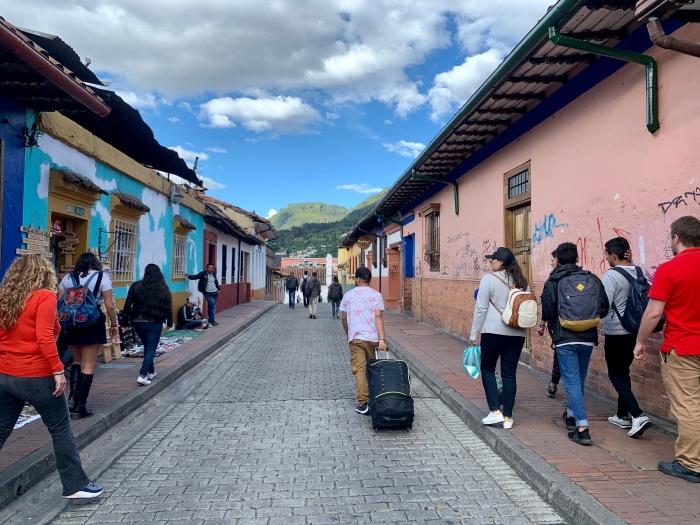 Colombia_Bogota_Tour_LaCandelaria