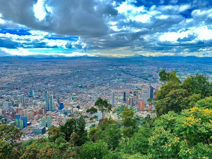 Colombia_BogotaCityscape3