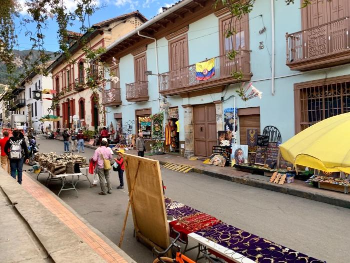 Colombia_LaCandelaria