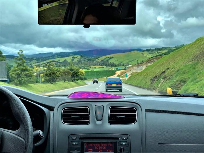 Colombia_Roadtrip