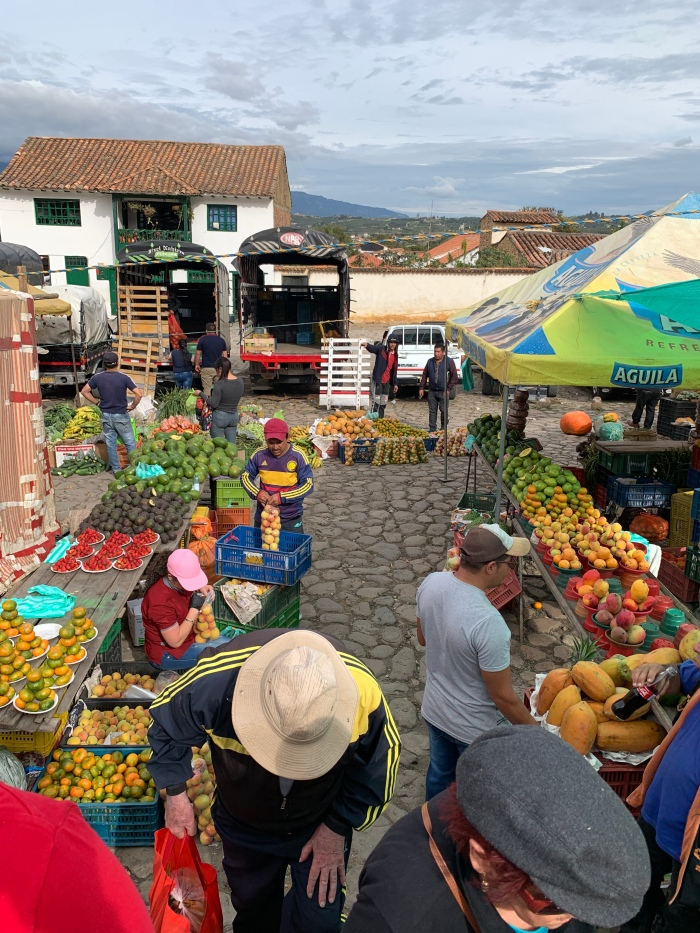Colombia_VDL_MARKET